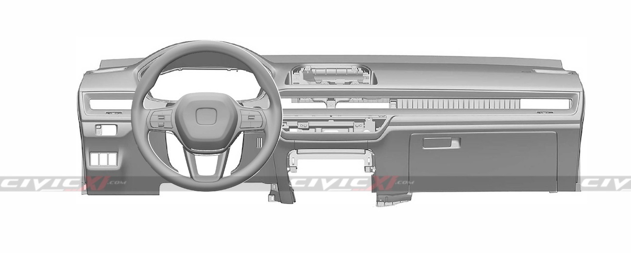 2022-civic-dashboard-11th-gen.JPG