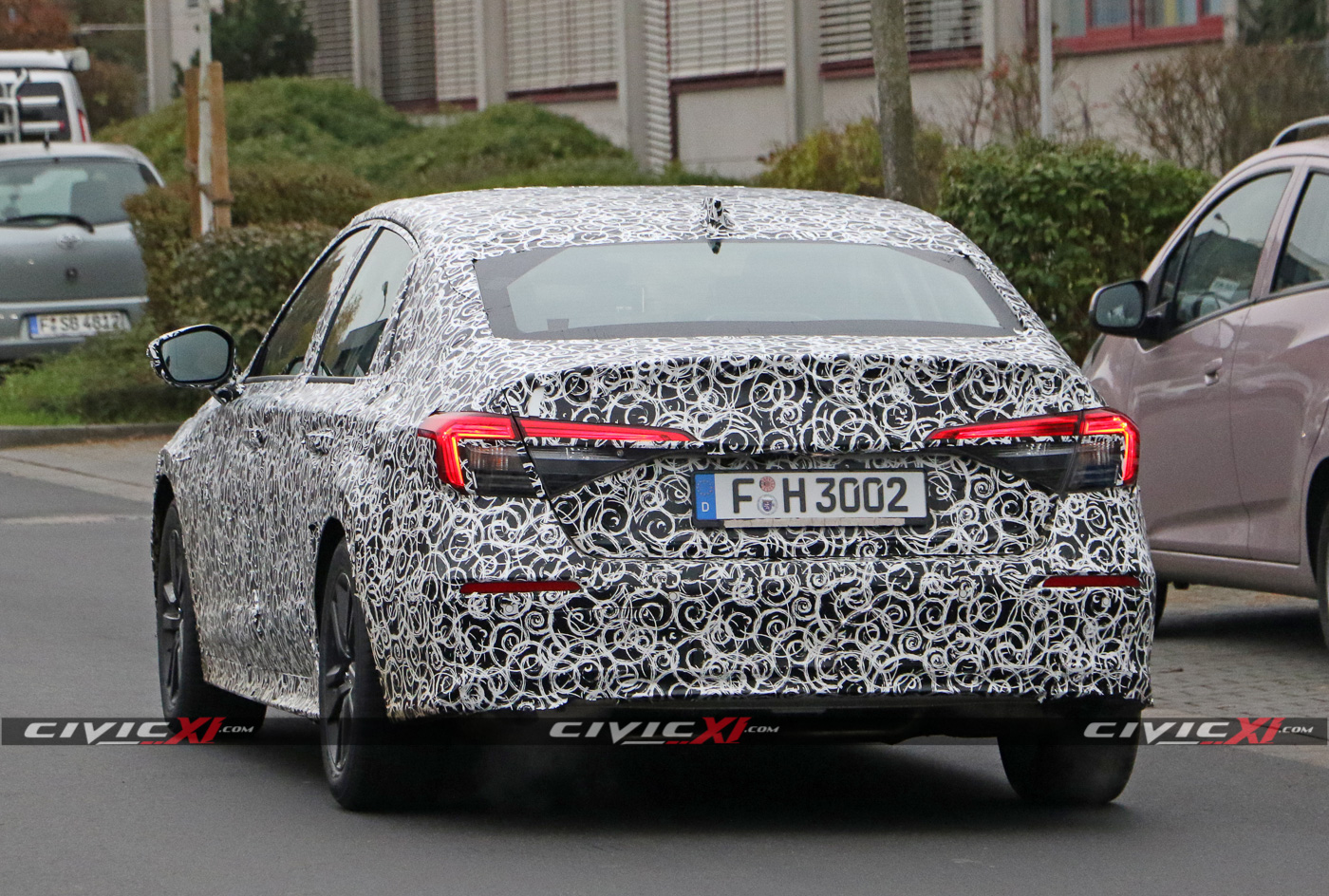 2022-Civic-Sedan-11th-Generation-Spied-Testing-Germany-14.jpg