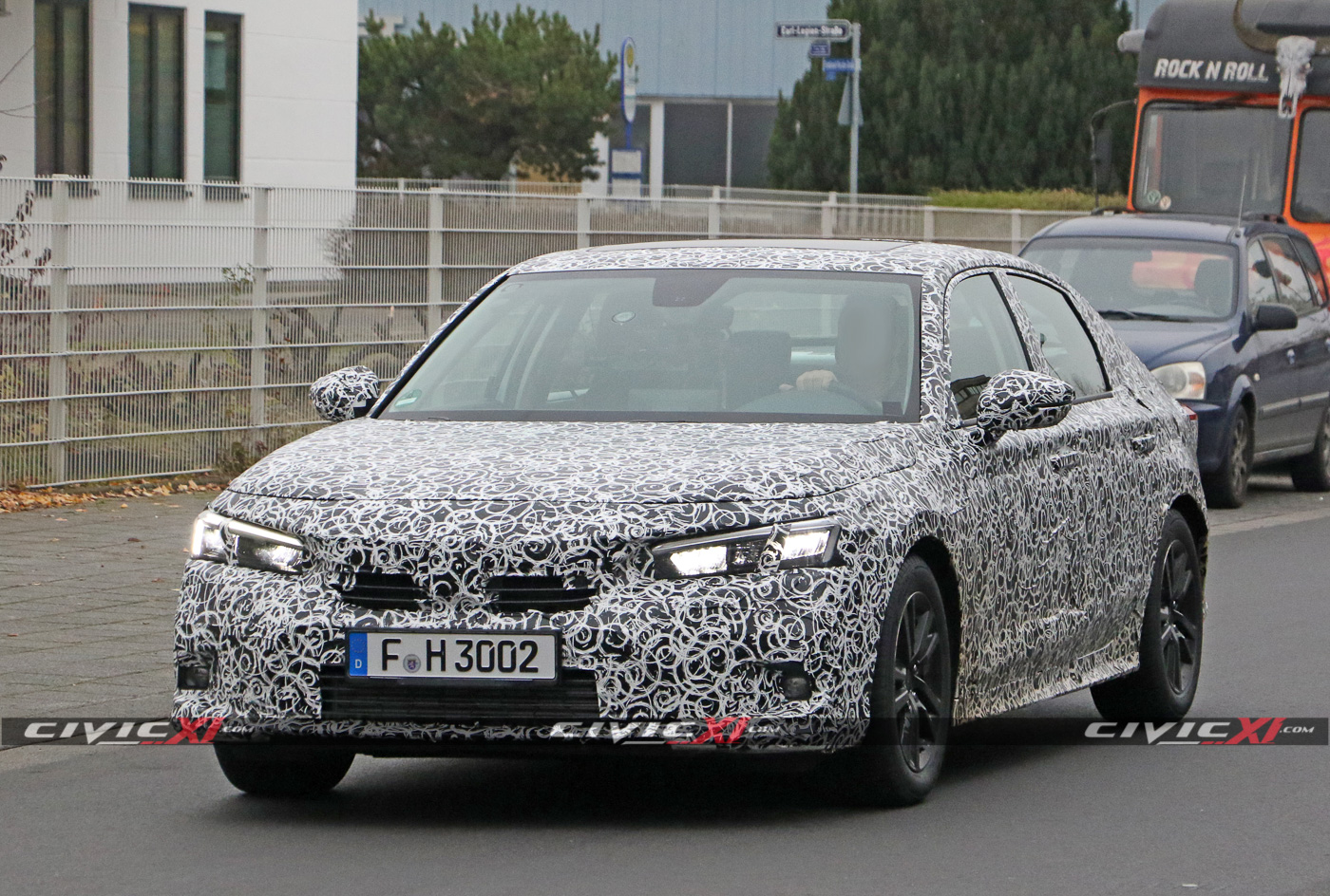 2022-Civic-Sedan-11th-Generation-Spied-Testing-Germany-4.jpg