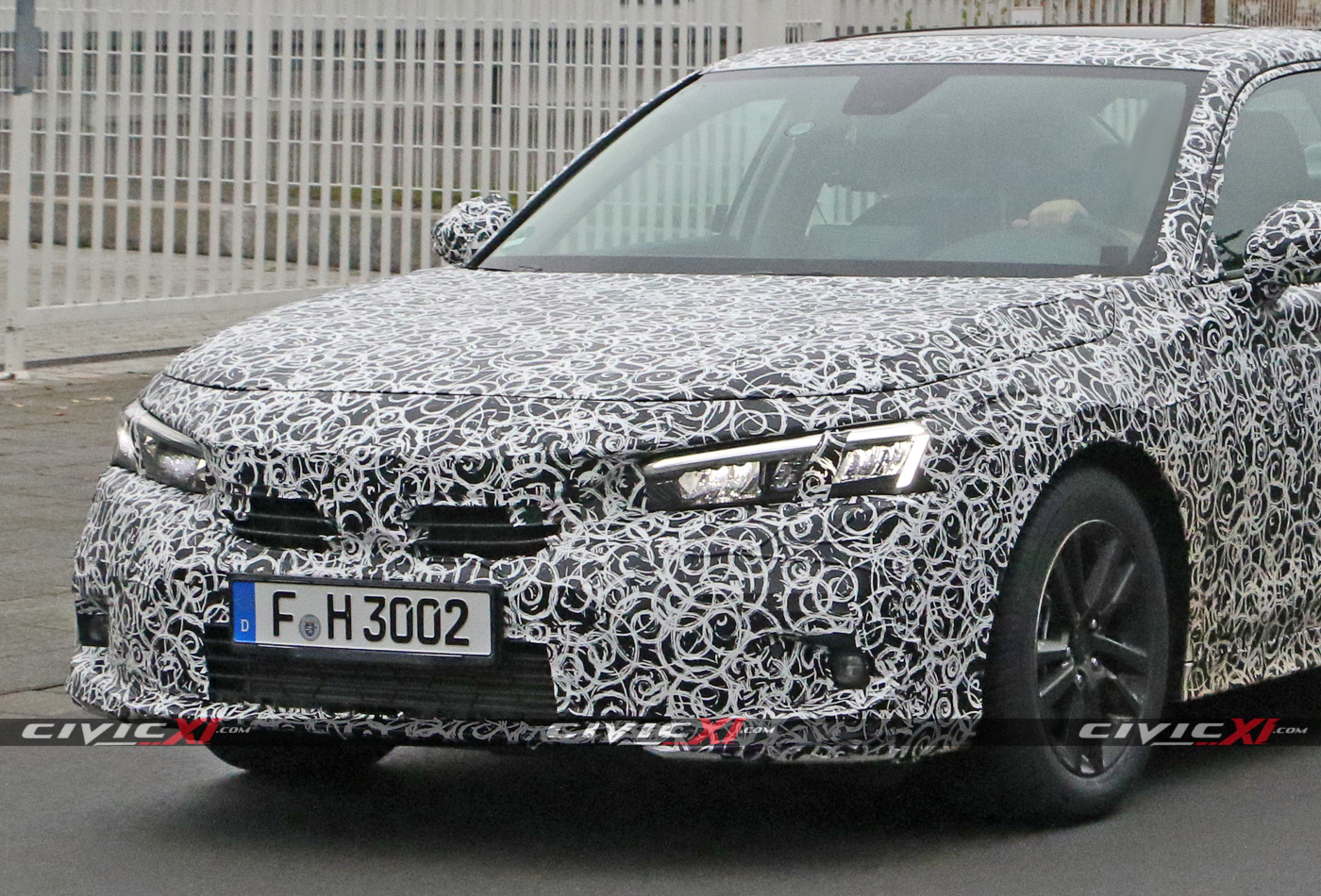 2022-Civic-Sedan-11th-Generation-Spied-Testing-Germany-7.jpg