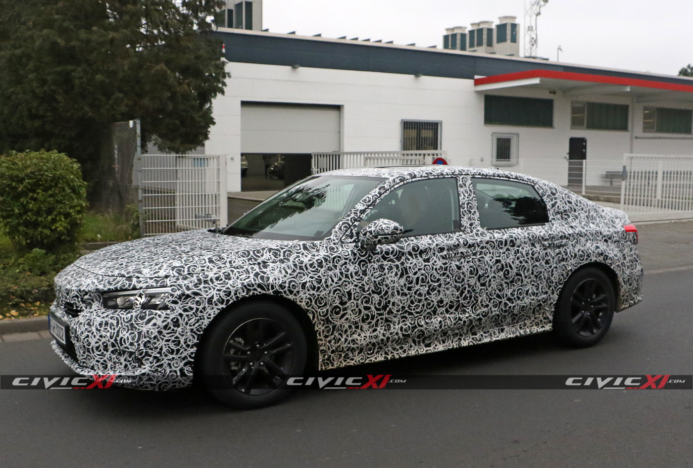 2022-Civic-Sedan-11th-Generation-Spied-Testing-Germany-8.jpg