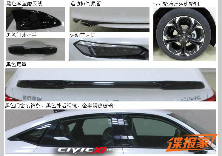 2022 Honda Civic Sedan - CivicXI.com 3.jpeg
