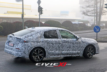 2022 Honda Civic Hatchback 11.jpg