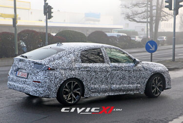 2022 Honda Civic Hatchback 12.jpg